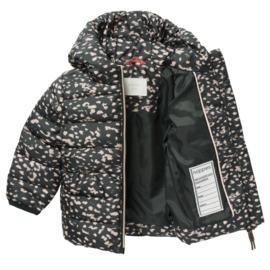 Jacket Augusta - Noppies