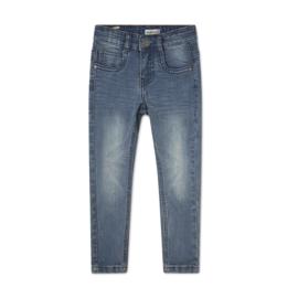 Boys Nox Blue jeans - Koko Noko