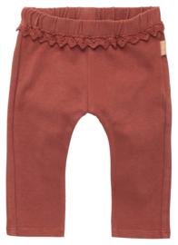 Trousers Saks - Noppies