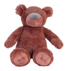 Bear Bobbie no. 2 - Happy Horse