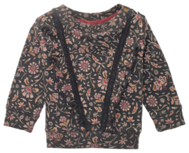Sweater Shelburne - Noppies