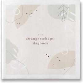 Zwangerschapsdagboek Eclipse - Maan Amsterdam