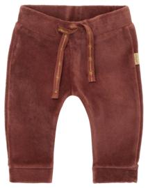 Trousers Sherwood - Noppies