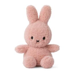 Nijntje Sitting Teddy Pink – 23 cm