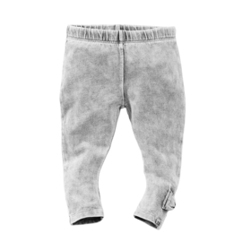 Legging Mayfly Faded grey - Z8