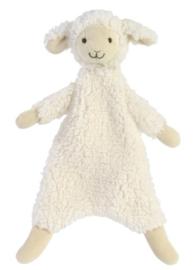 Lamb Leo Tuttle - Happy Horse