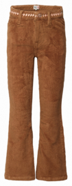 Trousers Batumi - Noppies