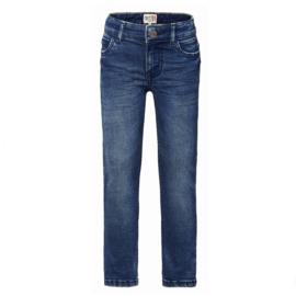 Jeans Baghdad - Noppies