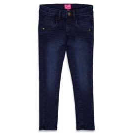 Skinny jeans Jubel Denim - Jubel