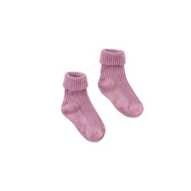 Sokken Georgina-Tuns n roses - Z8
