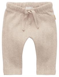 Trousers Sedalia - Noppies