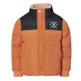 Jacket Bulan - Noppies