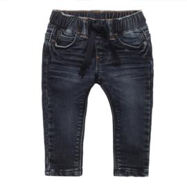 Jeans Rhode Island - Noppies