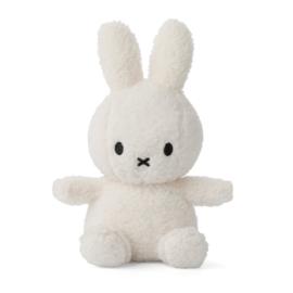 Nijntje Sitting Teddy Cream – 23 cm