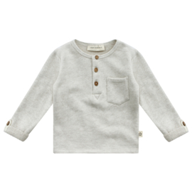 Shirt Melange Alfie - Your Wishes