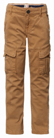 Trousers Bally - Noppies