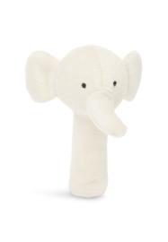 Rammelaar Elephant Nougat - Jollein