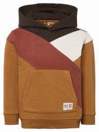 Sweater Baoding - Noppies