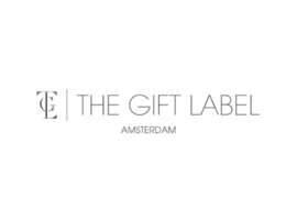 The giftlabel
