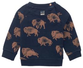 Sweater Roanoke - Noppies