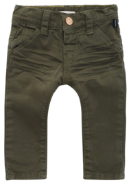 Trousers Radom - Noppies