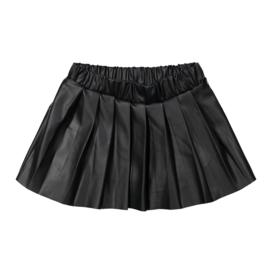 Girls Skirt Black - Koko Noko
