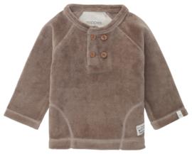 Sweater Rios - Noppies