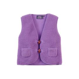 Angie Purple power - Z8