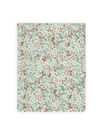 Laken 120x150cm Bloom - Jollein
