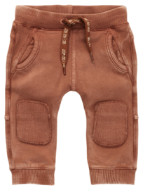 Trousers Reao - Noppies