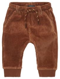 Trousers Raipur - Noppies