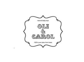 Oli&Carol