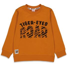 Sweater Roar Wild Things - Sturdy