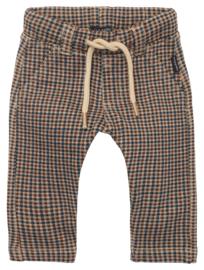 Trousers Radstadt - Noppies