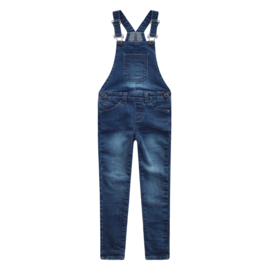 Denim Working Dungarees - Your Wishes
