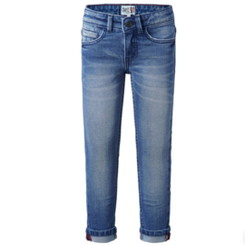 Jeans Lakefront - Noppies