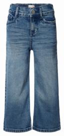Jeans Benxi - Noppies