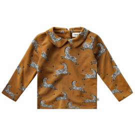 Shirt Zebra's Nadine - Your Wishes