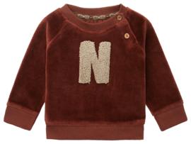 Sweater Robel - Noppies