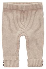 Trousers RATAN - Noppies