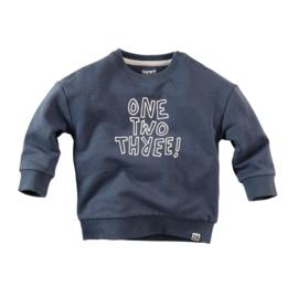 Sweater Tito-Nighty knight - Z8