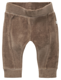 Trousers Riegel - Noppies