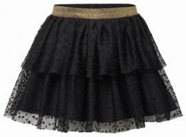 Skirt Billings - Noppies