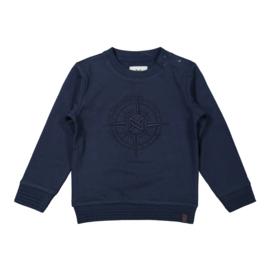 Jongens shirts & sweaters