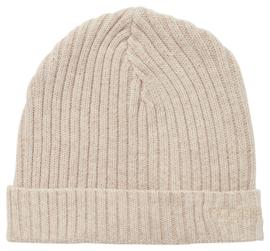 Hat Roxas - Noppies