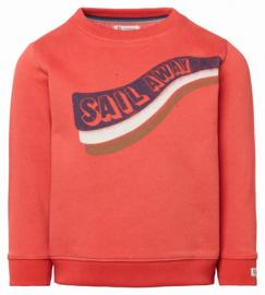 Sweater Baise - Noppies
