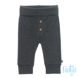 Broek - Mini Person