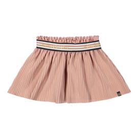 Girls Skirt Soft pink - Koko Noko