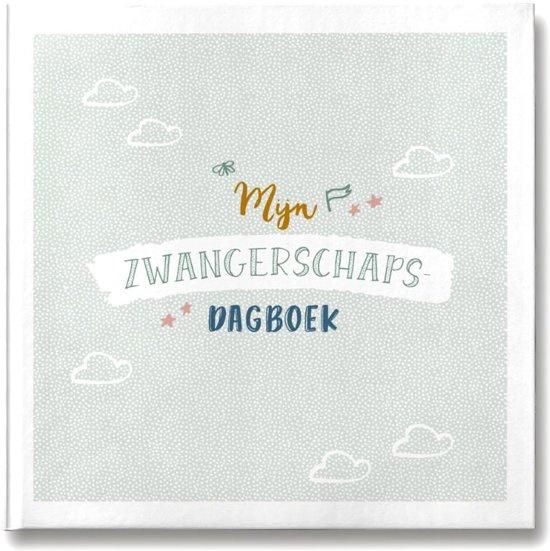 Zwangerschapsdagboek - Maan Amsterdam