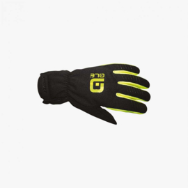 ALE Winter Glove - Maat XL